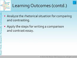 comparing and contrasting computers and technology ppt 3 3