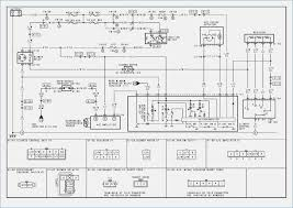 2000 chevy bu wiring diagram preisvergleich me unbelievable 2000 chevy bu wiring diagram chocaraze and