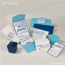 Wedding Invitation Folding Bride Ca Diy Wedding Invitations Whats Available In Canada