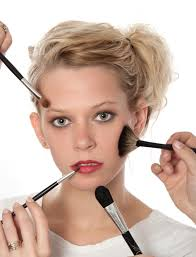 self esteem picture teen girl makeup textual arousal self esteem picture teen girl makeup