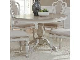 liberty furniture dining table. Liberty Furniture Magnolia Manor DiningPedestal Table Dining W