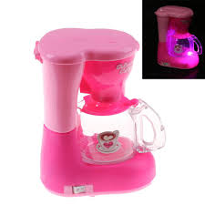 2018 funny baby kitchen toys children pretend play toy educational pink electric blender mixer toys for children girls gifts from lou88 34 7 dhgate com