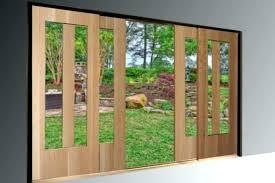 interior sliding wood doors interior sliding doors wooden sliding wardrobe wooden interior wooden sliding glass doors
