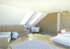 Schlafzimmer Ideen Schrage Wande Einrichtung Kleines Orientalisch