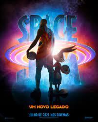 Space Jam 2: Assista ao primeiro trailer com LeBron James