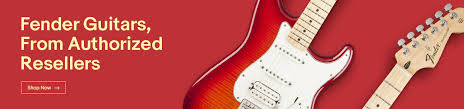 the world s leading guitar builder since 1946