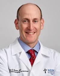 Dr. Aaron Gabriel Benson M.D., Ear-Nose and Throat Doctor (ENT) | Otology &  Neurotology in Maumee, OH, 43537 | FindATopDoc.com