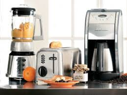 Small Kitchen Appliances Retro Kitchen Appliances Helpformycreditcom