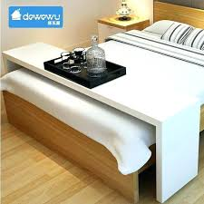 bed end table. Bed End Tables Bedroom Of Table Bench