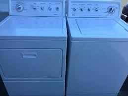 kenmore washer and dryer reviews. reviews 2015 kenmore washer dryer stacking kit elite and instructions 80 series