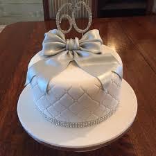 St Birthday Cake Ideas Best Makeup Cakes Images On Pinterest