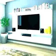 tv wall mount with shelf wall bracket with shelf wall mounts with shelf wall mount shelf corner wall mount wall tv wall mount shelves ikea