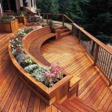 Small Picture Deck Garden Box 25 Railing Planters Ideas Only On Pinterest