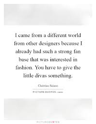 Christian Siriano Quotes Best Of Christian Siriano Quotes Sayings 24 Quotations