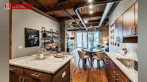 2 bedroom loft. Exellent Loft 30 BEST 2 BEDROOM LOFT ROOM DECORATING DESIGN IDEAS In Bedroom Loft