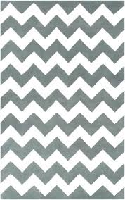 and white chevron grey and white rug transit gray ivory chevron rug modern rug artistic gray and white chevron black white chevron area rug project 62tm