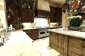 high end kitchen cabinets high end kitchen high end cabinets high quality kitchen cabinets high end