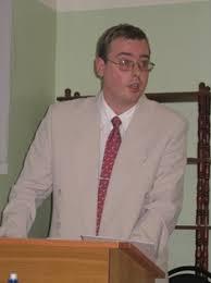 Защита кандидатской диссертации А С Мелькова 29 октября 2007 года на филологическом факультете МПГУ состоялась успешная защита диссертации первого заместителя Председателя Исследовательского Фонда
