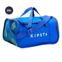 Детские рюкзаки и <b>сумки</b>: лучший выбор для школьников
