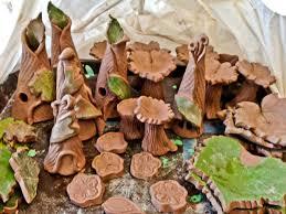 fairy garden items. Exellent Fairy In Fairy Garden Items A