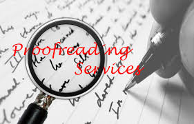 professional creative essay ghostwriter service for mba thesis on personal essay proofreading sites usa carpinteria rural friedrich