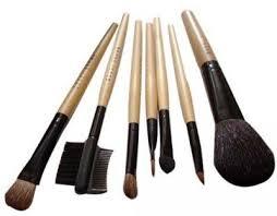 bobbi brown brushes price. bobbi brown deluxe brush set(pack of 7) brushes price u