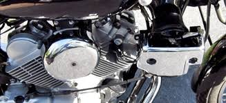 yamaha road star wiring diagram yamaha image 2005 yamaha r6 wiring diagram images on yamaha road star wiring diagram