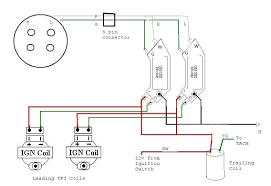 2000 honda fuse diagram on 2000 images free download wiring diagrams 1997 Honda Civic Ex Fuse Box Diagram 2000 honda fuse diagram 4 1997 honda civic ex fuse box diagram 2000 honda cd player 1997 honda civic fuse box diagram