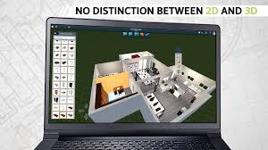 ideas home desain 3d inspirations home design 3d gold apk home