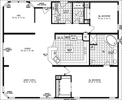 home floor plans southern california inspirational manufactured homes