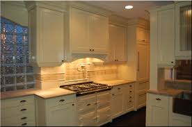 Kitchen Cabinet Installation Cost Memorable Kitchen Astonishing Install  Kitchen Cabinets Cost Cabinet 12 Gallery