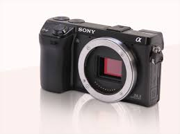 sony ilce 6000. sony alpha a6000 ilce-6000/b black 24.3 mp 3.0 sony ilce 6000 c