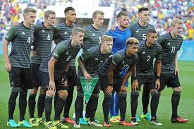 Maybe you would like to learn more about one of these? Three Newcomers In Germany Squad For San Marino Italy Matches Nepal24hours Com Integration Through Media Nepal24hours Com Integration Through Media