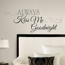 Master Bedroom Wall Art Bedroom Wall Art Quotes Decorate My House