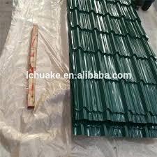 galvanized sheet metal roofing sheet galvanized corrugated steel sheet galvanized sheet metal menards g90