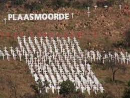Image result for farm murders