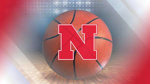 Husker Womens Basketball Tickets On Sale Wednesday At 10 A M