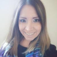 40+ perfiles de «Veronica Alba»   LinkedIn