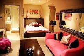 bedroom ideas for teenage girls tumblr. Bedroom Ideas For Teenage Girls Tumblr N