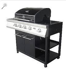 kenmore 4 burner gas grill. wowza! kenmore 4 burner gas grill i