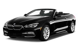 black bmw convertible 2015. Plain 2015 21  70 In Black Bmw Convertible 2015 0