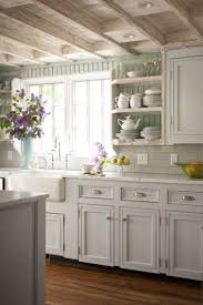 Beauty White Kitchens Cabinets