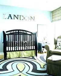 baby room area rug boys room area rug baby girl room rugs baby boy room rugs baby room area rugs baby nursery area rugs