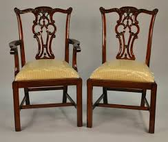chippendale side chair. Image Of: Rustic Chippendale Dining Chairs Side Chair D