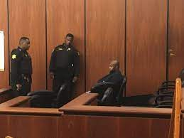 SC man sentenced in rival motorcycle club murder | The State