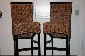 Rattan Kitchen Furniture Wooden Swivel Bar Stools Australia Pretentious Wood Stool Along