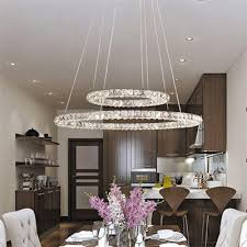 kitchen chandelier lighting. Creative Of Chandelier Kitchen Lights Lighting Fixtures Ideas At The Home Depot H