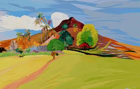 Resultado de imagen de gauguin