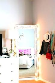 string light diy ideas cool home. Unique Cool Elegant Collection Design For 40 String Lights Ideas Bedroom Decorate  With Light Diy Cool Home N