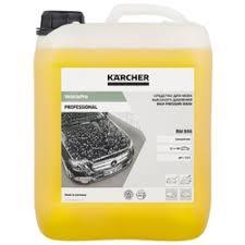 Автошампуни <b>Karcher</b>: купить в интернет-магазине на Яндекс ...